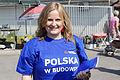 Monika Śliwa - kandydatka do Sejmu (6123675457).jpg
