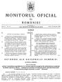Monitorul Oficial al României. Partea I 1999-02-23, nr. 73.pdf