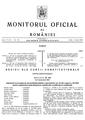 Monitorul Oficial al României. Partea I 2003-03-04, nr. 140.pdf