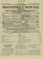 Monitorul Oficial al României. Partea a 2-a 1944-09-29, nr. 225.pdf