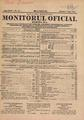 Monitorul Oficial al României. Partea a 2-a 1945-07-07, nr. 151.pdf