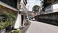 Monobecho Odochi, Kami, Kochi Prefecture 781-4401, Japan - panoramio (7).jpg