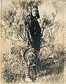 Monroe Salisbury, silent film actor (SAYRE 8535).jpg