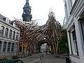 Mons-Kunstwerk.jpg