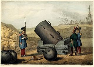 Monster mortar - Liege - Antwerp 1832 - crop.jpg