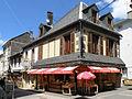 Mont-Dore Rue Montlosier.psd.jpg