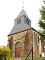 Mont-Saint-Martin-FR-08-église-12.jpg