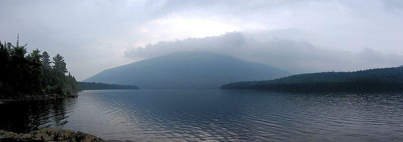 File:Mont-carleton-panorama-3.jpg