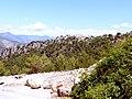 Mont Bastide view (07-06-09) - panoramio.jpg