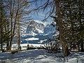 Mont de Sëuc Saslonch y lëns de leresc.jpg