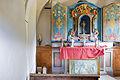 Montaimont - Chapelle-Ste-Marguerite - 2012-07-13 - IMG 5364.jpg