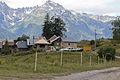 Montaimont - Village du Loup - 2012-07-13 - IMG 5395.jpg