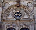 Montbéliard St. Maimboeuf Tympanon.jpg