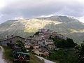 MonteVettore300px.jpg