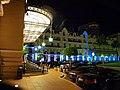 Monte Carlo, Monaco-Ville, Monaco - panoramio (22).jpg