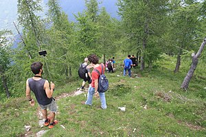 Monte Pilastro a Esino Lario 13.jpg