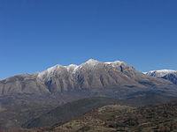 Monte Velino.jpg