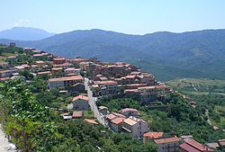 Monteforte Cilento view (cropped).jpg