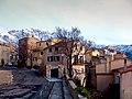 Montemaggiore-16-02-2010 village de Cassano.jpg