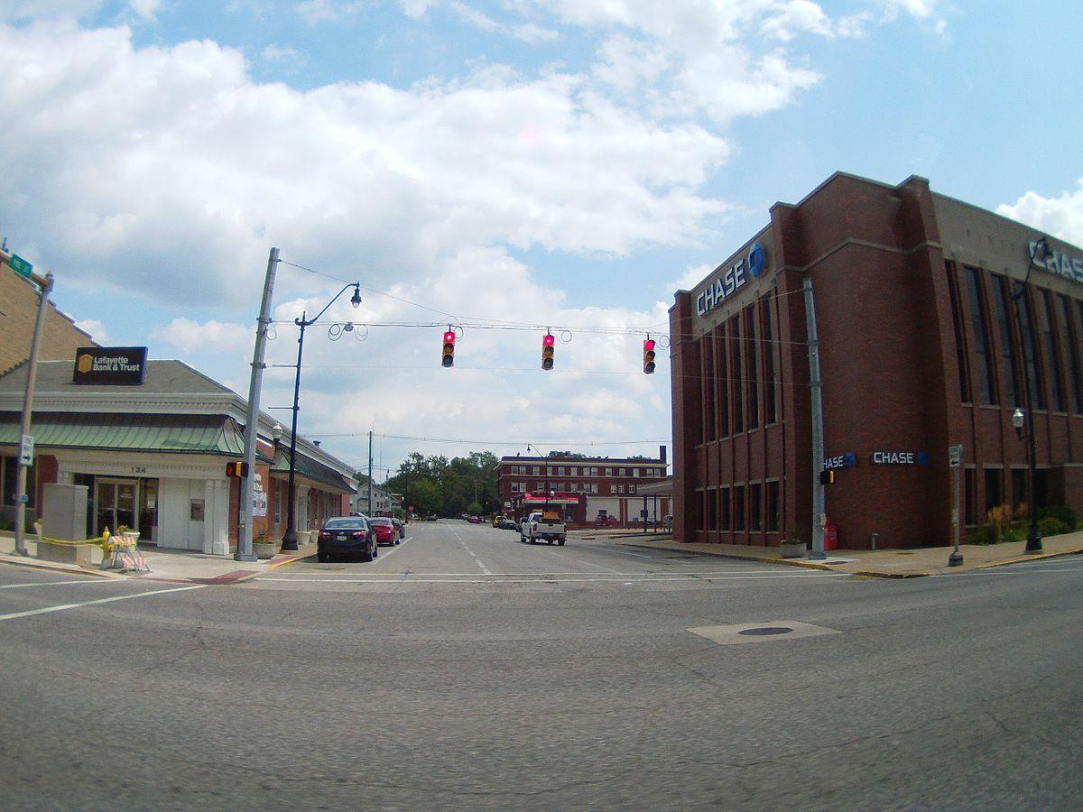 Indiana montgomery county linden - Indiana Montgomery County Linden 16