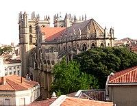 Montpellier - Saint Pierre.jpg
