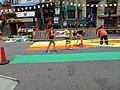 Montreal completement cirque 02.jpg