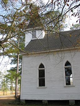 Montrose Presbyterian Church.jpg
