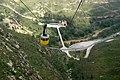 Montserrat Aeri - panoramio.jpg