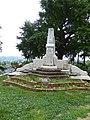 Monument à Jean Ossola, Grasse 01.jpg