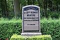 Monument 22 RI - Ereveld Grebbeberg.jpg