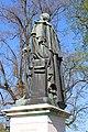 Monument Dessaix Thonon Bains 6.jpg