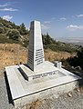 Monument Talia Airways 2H79.jpg