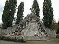 Monument aux Morts de Tourcoing (2).jpg
