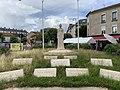 Monument morts Kremin Bicêtre 16.jpg