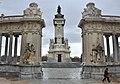 Monumento a Alfonso XII-Parque de el Retiro (2).jpg