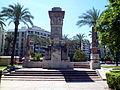 Monumento a Julio Romero de Torres 02.JPG