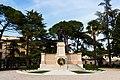 Monumento ai Caduti a Conegliano.jpg