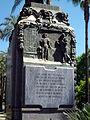 Monumento al Duque de Rivas 02.JPG