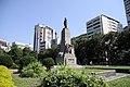 Monumento ao Almirante Tamandaré I.jpg