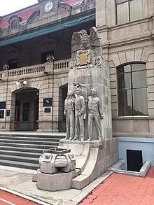 Monumento niños heroes popotla.jpg
