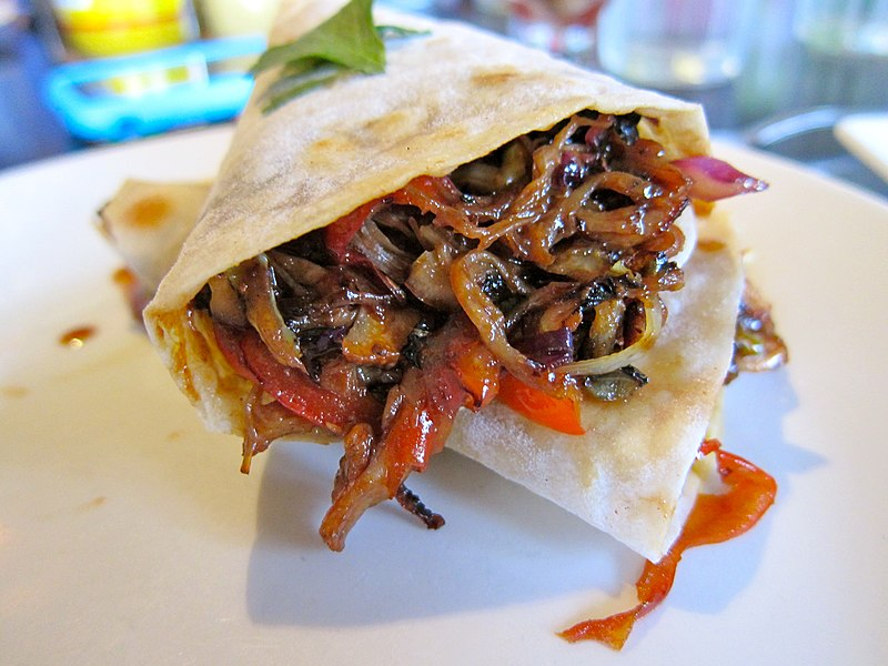 File:Moo Shu Pork Burritos.jpg - Wikimedia Commons