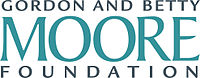 Moore Foundation Logo.jpg