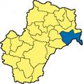 Moosburg - Lage im Landkreis.png