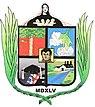 Moran(Lara-Venezuela)Municipio-ESCUDO.jpg