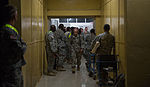More US service member redeploy from Liberia 150201-A-BO458-082.jpg
