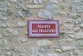 Morellàs i les Illes 2014 07 31 07 M8.jpg