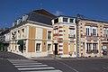 Moret-sur-Loing - 2014-09-08 - IMG 6072.jpg