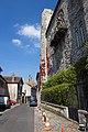 Moret-sur-Loing - 2014-09-08 - IMG 6202.jpg