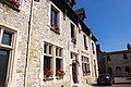 Moret-sur-Loing - 2014-09-08 - IMG 6416.jpg