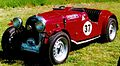 Morgan 4 4 Special 2-Seater Sports 1938.jpg